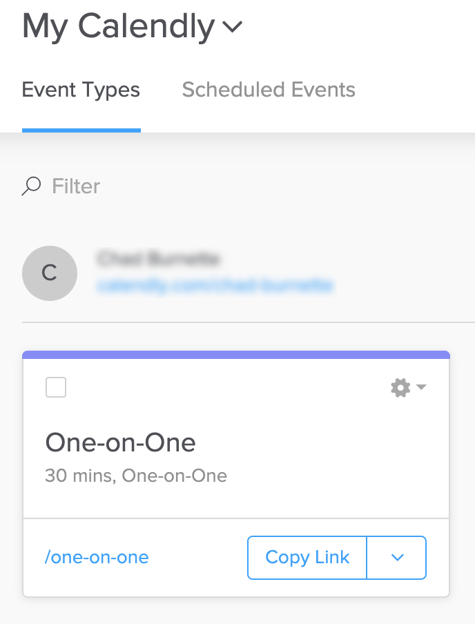 Calendly_Event.png