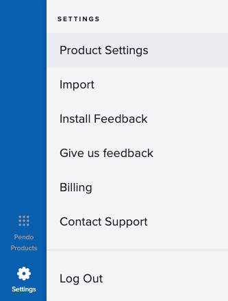 Product_settings.png