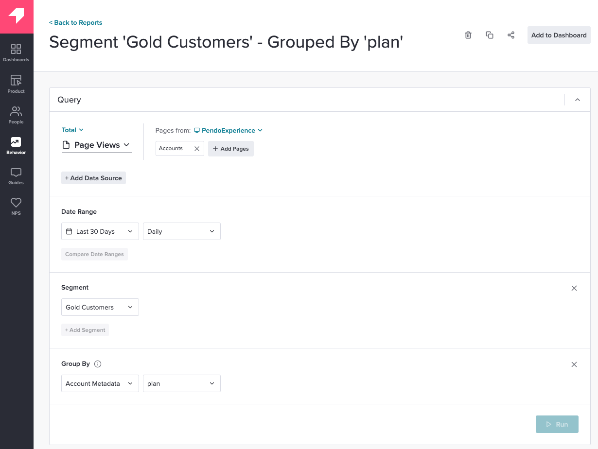 Segment__Gold_Customers__-_Grouped_by__plan_.png