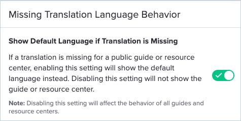 MissingLanguage.png