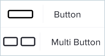 ButtonBlocks.png