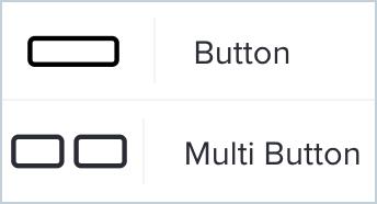 ButtonBlocks.png