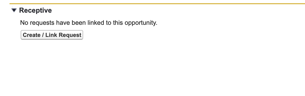 Opportunity_SFDC-FDBK.png