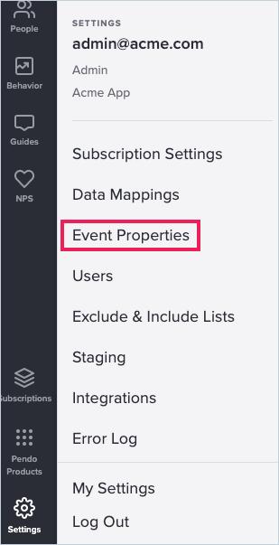 EventPropertiesSettings.png