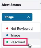 AlertStatusResolved.png