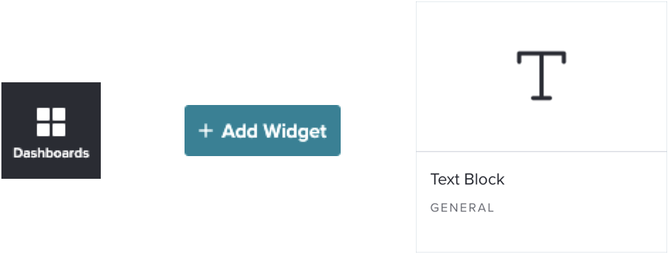 AddTextWidgetFlow.png